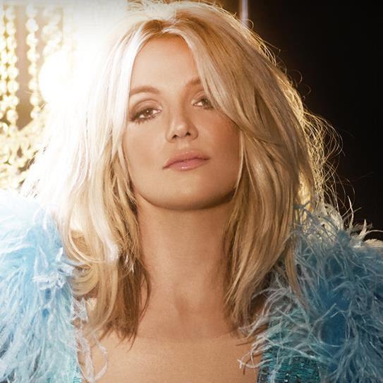 Britney Spears (Foto: Instagram/ Reprodução)