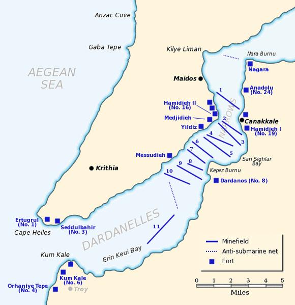 Archivo: Dardanelos defensas 1915.png