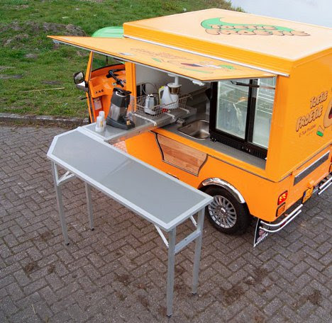 How To Build A Hot Dog Cart Plans Andybrauercom