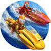 Riptide GP2 Cheats