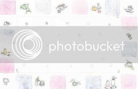 Tarjetas de Bebés para imprimir gratis. | Ideas y material gratis ...