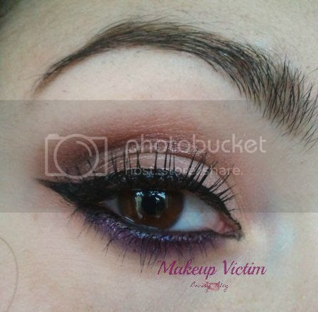 photo PaciugopediaSvampi1MakeupVictim_zps428720d6.jpg