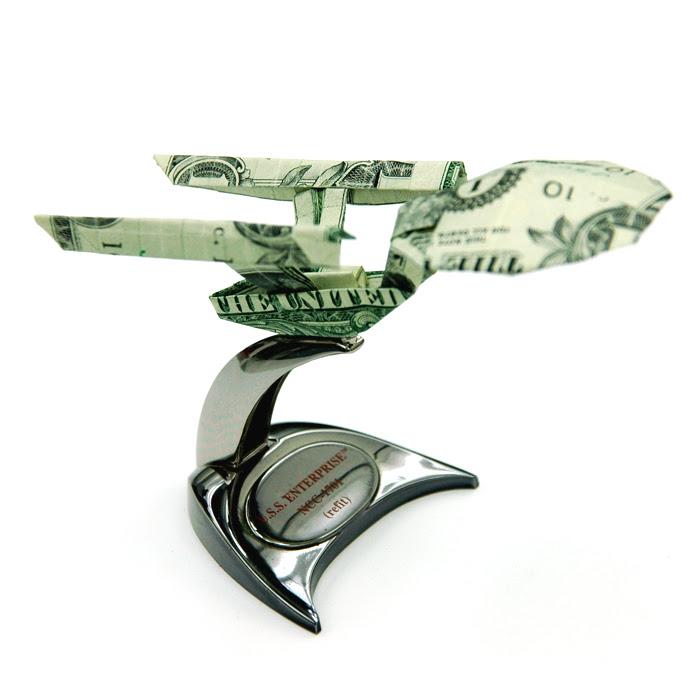 http://fc05.deviantart.net/fs18/f/2007/158/5/f/Two_Dollar_Enterprise_by_orudorumagi11.jpg