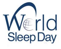 विश्व नींद दिवस