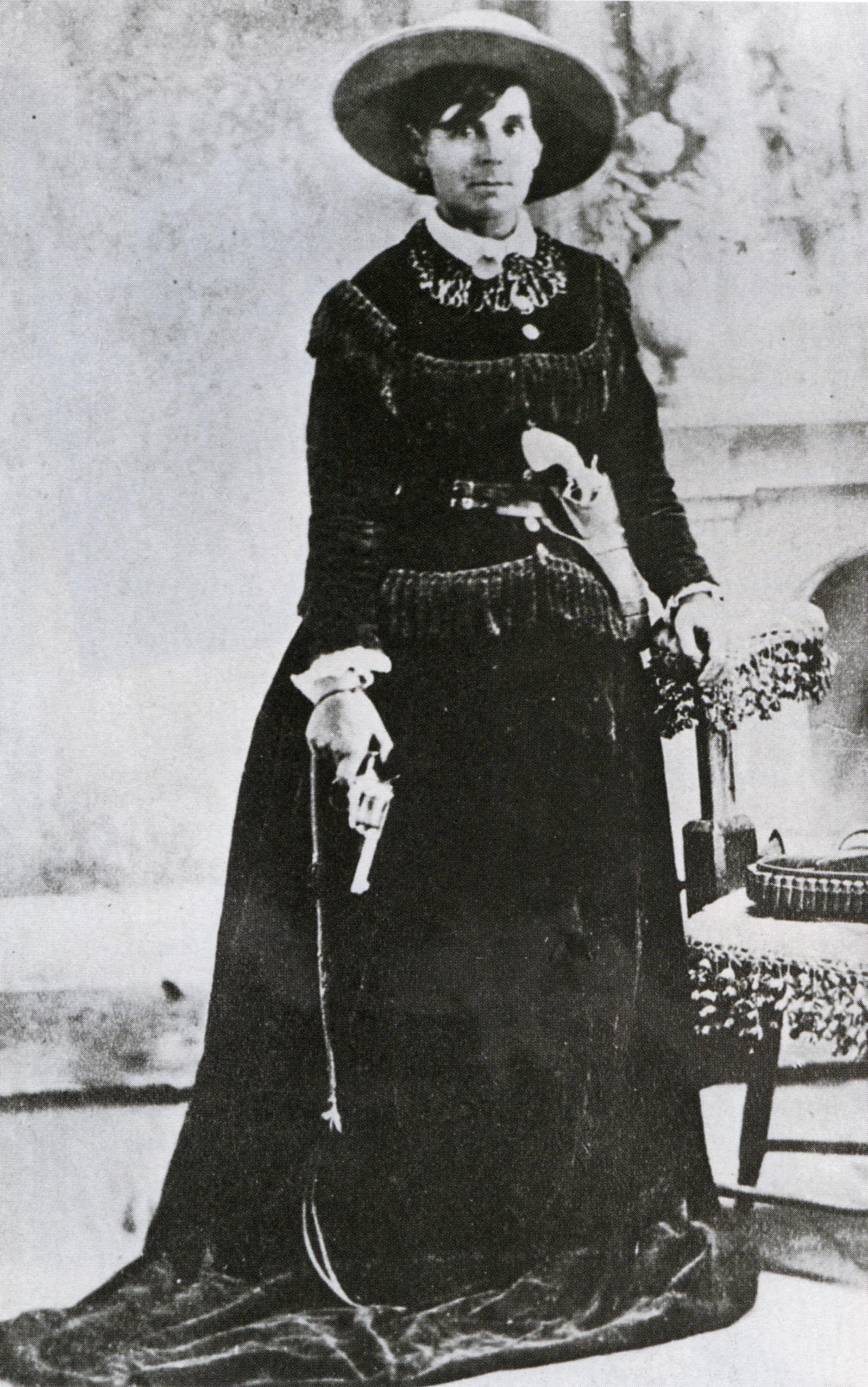 File:Belle Starr full.jpg
