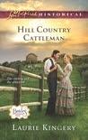 Hill Country Cattleman