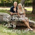 My Beautiful Crazy Amazing Life