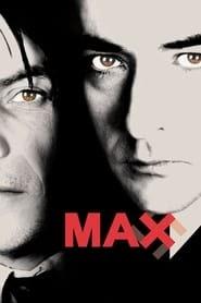 Max online magyarul videa 2002