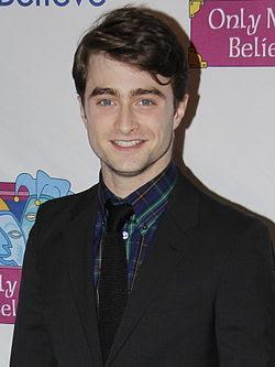 Daniel Radcliffe 2011 (Straighten Colors).jpg