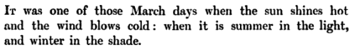 subtlyextreme:  Charles Dickens, Great Expectations
