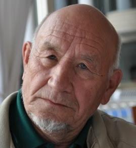 Елабуга: cиловики устрашают татарских патриотов