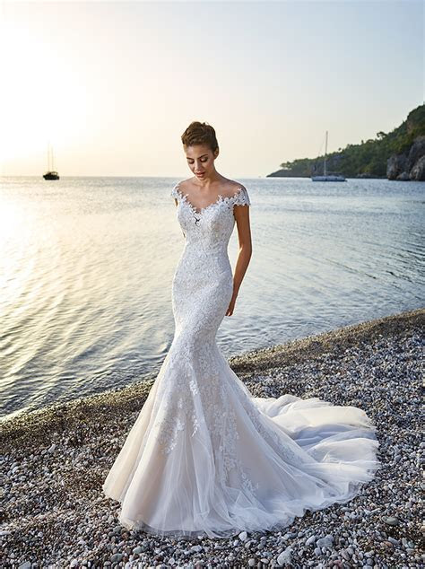 Eddy K   All Brides Beautiful Wedding Gown Boutique