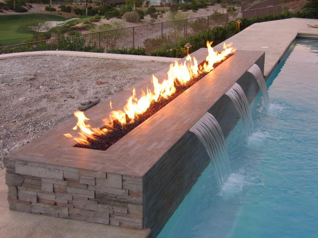 Build Your Own Firepits Wyoming Wy Dealer Porters Riverton And