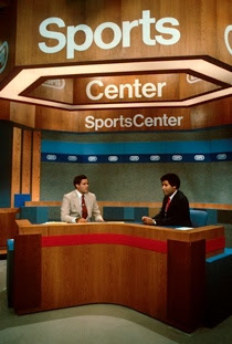 sports-center.jpg