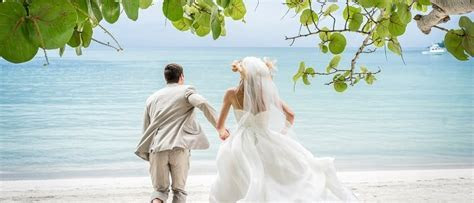 Couples Negril   Jamica   All Inclusive Honeymoon Packages