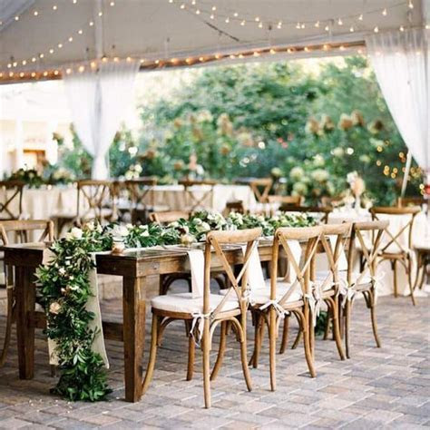 Hendersonville NC Wedding Venues   The Horse Shoe Farm