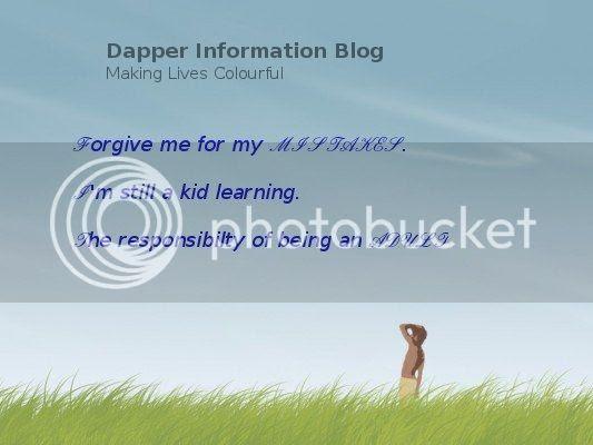 forgiveness-quotes