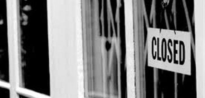 Αγρίνιο – Ναύπακτος: Λαβράκια φοροδιαφυγής και υψηλών χρεώσεων από τους ελέγχους της ΑΑΔΕ