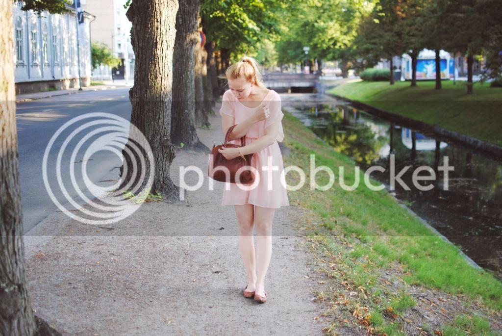 photo DSC_0112_zps7e7c5b9c.jpg