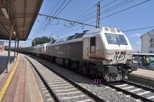 AlcazarSJ_125_2010-06-30