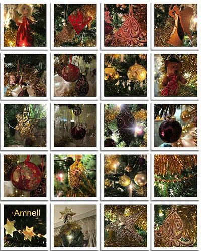 joulukoristeet-2012