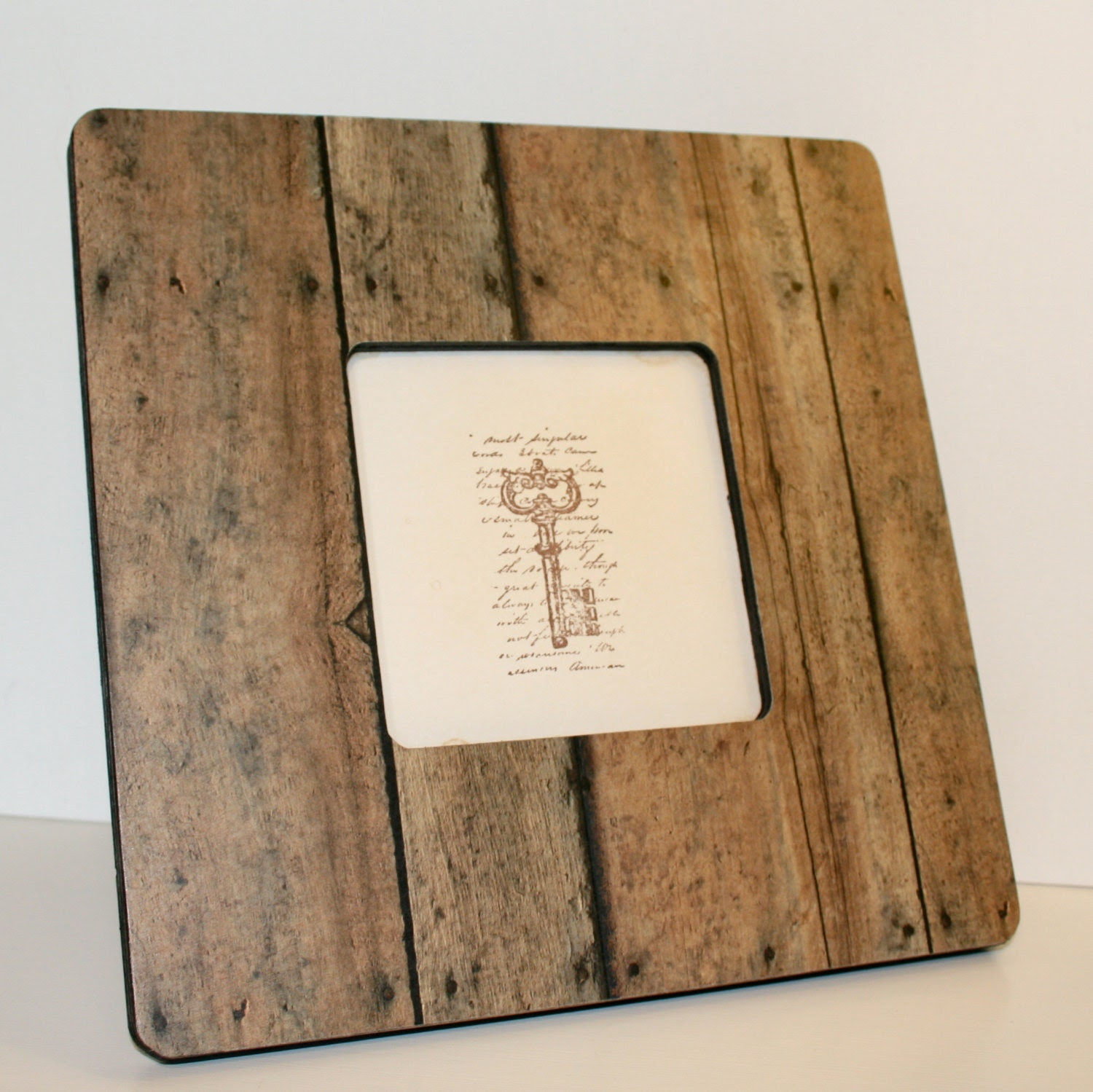 Popular items for old wood on Etsy