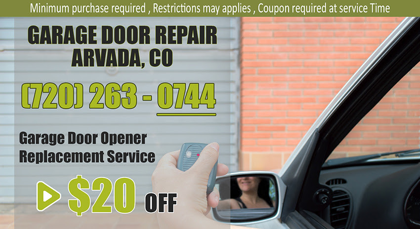 http://garagedoorsrepairarvada.com/images/garage-door-discount-coupon-view.jpg