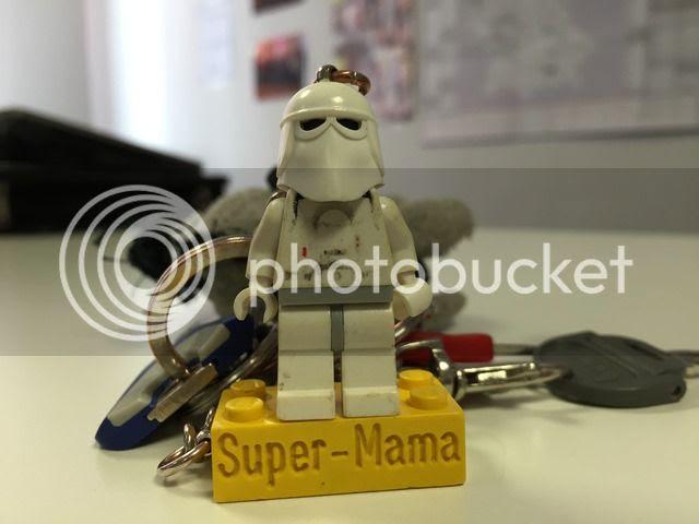 Super-Mama-Trooper