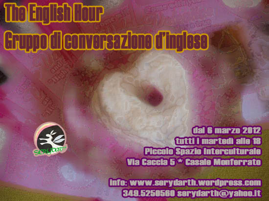http://serydarth.files.wordpress.com/2012/02/the-english-hour-5th-edition.jpg