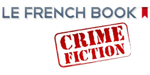 Le French Book: Crime Fiction