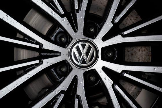 Volkswagen ha reconocido que ha trucado sus motores