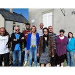 Courcelles-Frémoy   Courcelles-Frémoy : Edwige Sivry est le nouveau maire
