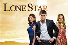 Lone Star (Fox)