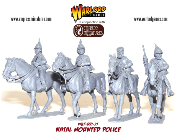 http://www.warlordgames.com/wp-content/uploads/2012/01/WGZ-BRI-27-Police-1-600x465.png