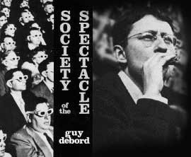 http://www.voxfux.com/features/situationists/sos/DebordSpectacle.jpg