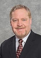 Shawn P. McCarthy