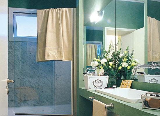 decoracion,diseño,interior,baños