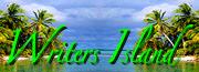 writers-island-badge.jpg