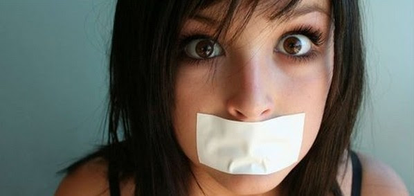 liberal_censorshipz
