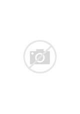 Groomsmen Gift Box Pictures