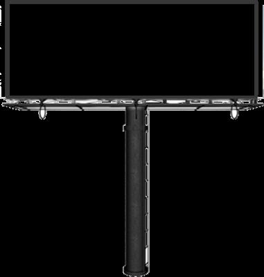 Blank billboard png – acdl
