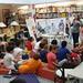 Exposició Drets de les Nenes i Nens 2013 025