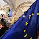 Côte d'Or | Européennes : devancé à Dijon, le Rassemblement national s'impose en Côte-d'Or