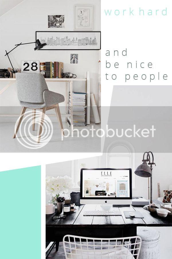 photo cool_desk_new_lamp2_zpsfayqy6iy.jpg