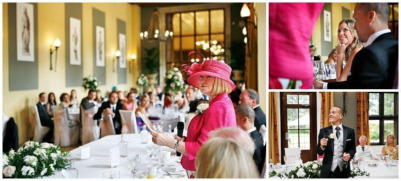 photo Ashridge House wedding 031a.jpg
