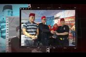 Brigade Anak Jakarta Berbagi Hewan Qurban