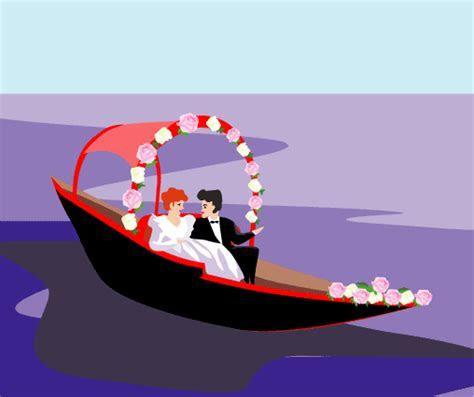 Download Wedding Clip Art ~ Free Clipart of Weddings
