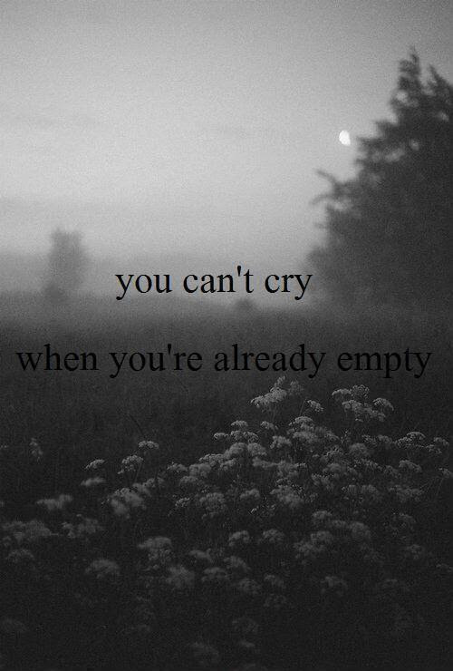 Sad Quotes That Make You Cry About Death 1350358 86 Short Sad Quotes