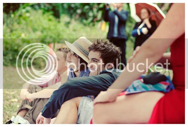 http://i892.photobucket.com/albums/ac125/lovemademedoit/RC_blog_010.jpg?t=1281773433