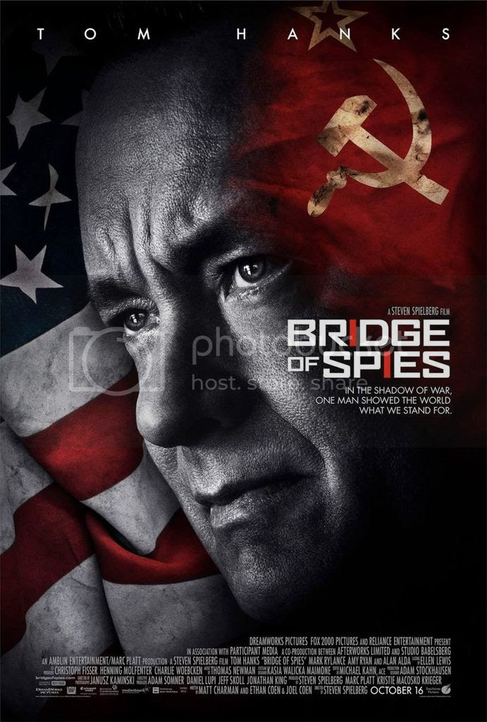 photo bridge_of_spies_zpsobijr0l3.jpg